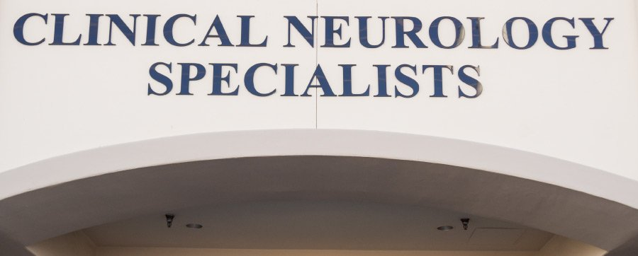 Las Vegas Neurology Center