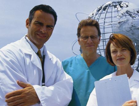 Neurology Providers