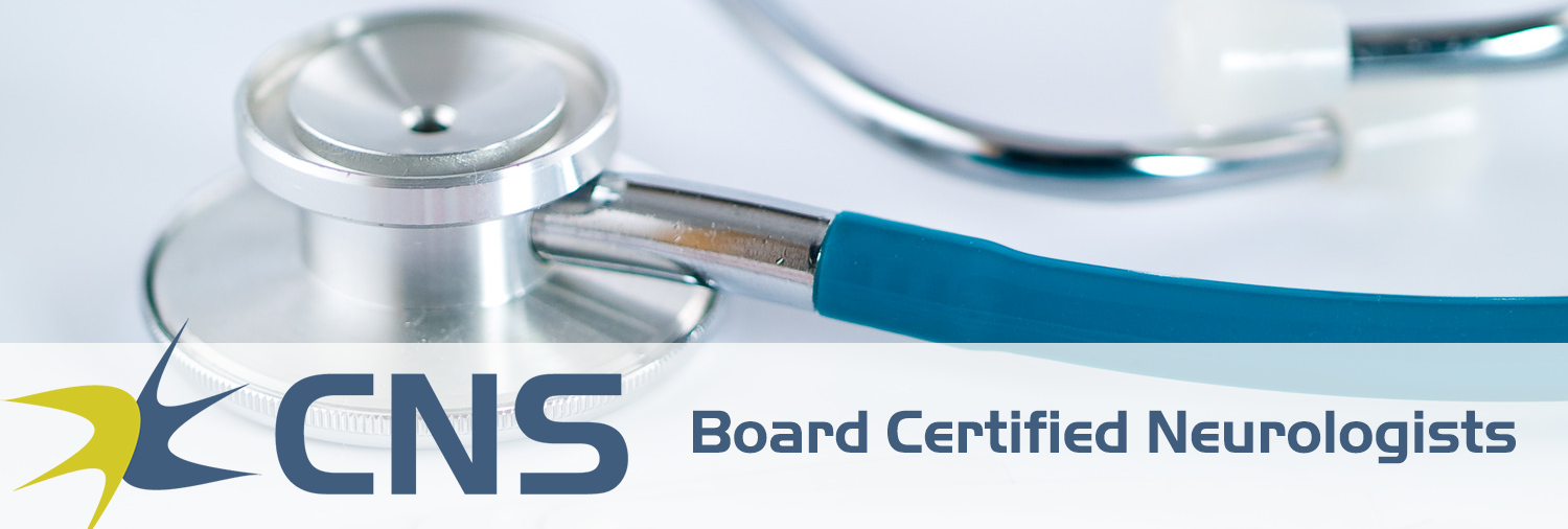 board certified neurologist in las vegas